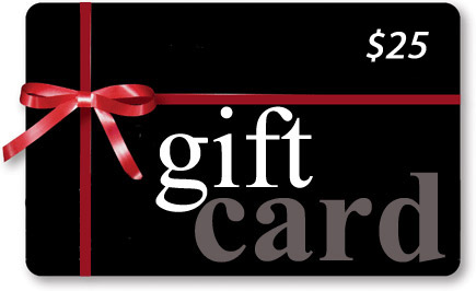 Purchase A Crystal Springs Gift Card
